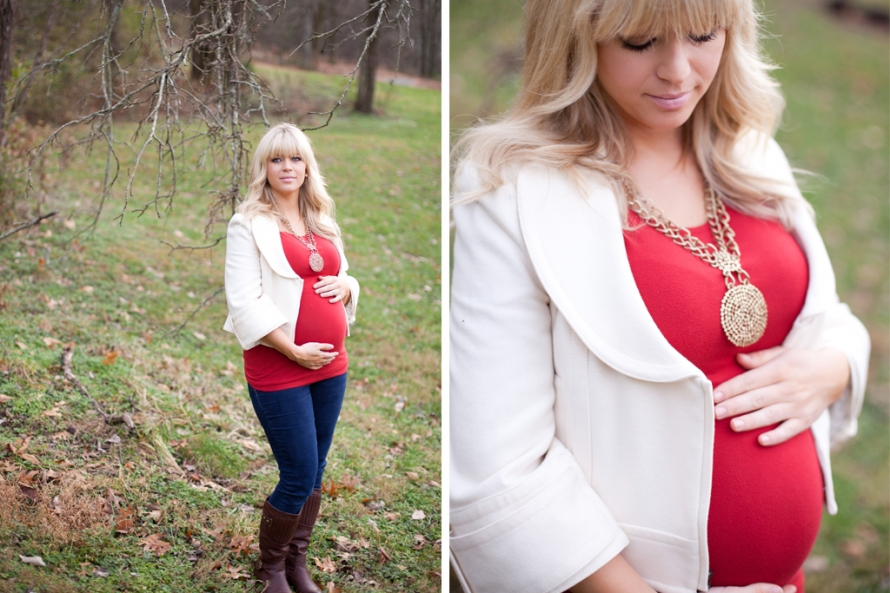 columbus_ohio_maternity_photography_katherine_3